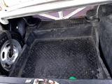 ВАЗ (Lada) 2106 1997 года за 600 000 тг. в Аксукент – фото 4