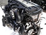 Двигатель Volkswagen BLG 1.4 л TSI из Японии за 600 000 тг. в Кызылорда – фото 3