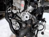Двигатель Volkswagen BLG 1.4 л TSI из Японии за 600 000 тг. в Кызылорда – фото 4
