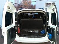 ВАЗ (Lada) Largus 2014 года за 3 200 000 тг. в Шымкент