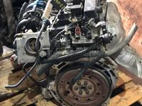 Двигатель LF 2.0 150 л. С. Mazda 3/6 В наличии за 326 409 тг. в Челябинск