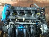 Двигатель LF 2.0 150 л. С. Mazda 3/6 В наличии за 326 409 тг. в Челябинск – фото 4