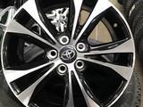 Диски на Toyota за 150 000 тг. в Нур-Султан (Астана)