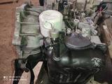 АКПП mitsubishi galant lancer mirage за 80 000 тг. в Алматы – фото 3