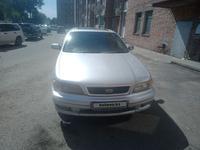 Nissan Cefiro 1997 года за 2 600 000 тг. в Усть-Каменогорск