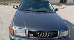 Audi S4 1992 года за 1 900 000 тг. в Шымкент