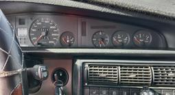 Audi S4 1992 года за 1 900 000 тг. в Шымкент – фото 3