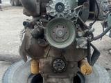 Двигатель в Караганда – фото 3