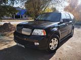 Lincoln Navigator 2006 года за 6 500 000 тг. в Уральск