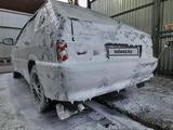 ВАЗ (Lada) 2114 (хэтчбек) 2007 года за 1 450 000 тг. в Тараз – фото 5