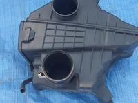 Корпус воздушного фильтра nissan bluebird sylphy kg11 за 6 000 тг. в Караганда