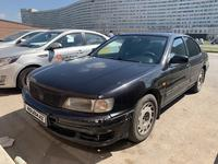Nissan Maxima 1995 года за 1 500 000 тг. в Тараз