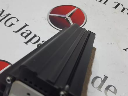 Усилитель BOSE на Mercedes-Benz w210 за 45 915 тг. в Владивосток – фото 14
