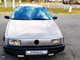 Volkswagen Passat 1992 года за 1 250 000 тг. в Петропавловск