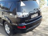 Mitsubishi Outlander 2011 года за 5 550 000 тг. в Караганда – фото 3