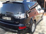 Mitsubishi Outlander 2011 года за 5 550 000 тг. в Караганда – фото 5