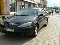 Toyota Camry 2004 года за 4 555 555 тг. в Нур-Султан (Астана)