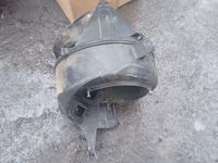 Корпус моторчика печки за 5 000 тг. в Алматы