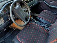 Audi 100 1989 года за 980 000 тг. в Кызылорда