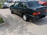 ВАЗ (Lada) 2115 (седан) 2009 года за 900 000 тг. в Актау
