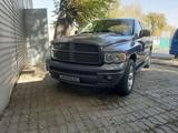 Dodge Ram 2003 года за 8 000 000 тг. в Алматы