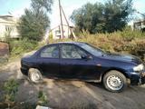 Mazda Familia 1996 года за 1 500 000 тг. в Семей