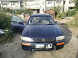 Mazda Familia 1996 года за 1 500 000 тг. в Семей – фото 3