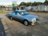 Toyota Crown Majesta 2003 года за 12 500 000 тг. в Нур-Султан (Астана) – фото 2