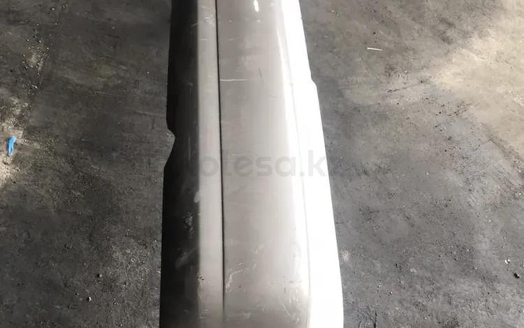 Задние бампер передний бампер на Toyota windom 20-21 за 30 000 тг. в Алматы