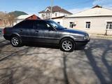 Audi 80 1993 года за 1 800 000 тг. в Кызылорда – фото 3