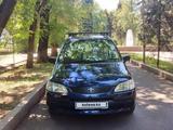 Toyota Spacio 1997 года за 2 100 000 тг. в Алматы – фото 4