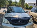 Lexus RX 350 2006 года за 7 800 000 тг. в Алматы