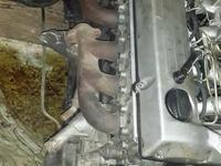 Мерседес 2.9Диз нетурбо Двигатель привозные контрактные с гарантией за 295 000 тг. в Усть-Каменогорск