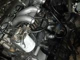 Мерседес 2.9Диз нетурбо Двигатель привозные контрактные с гарантией за 295 000 тг. в Усть-Каменогорск – фото 4