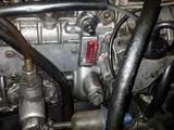 Мерседес 2.9Диз нетурбо Двигатель привозные контрактные с гарантией за 295 000 тг. в Усть-Каменогорск – фото 5
