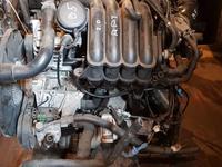 Двигателя 2.0 APT за 11 111 тг. в Петропавловск