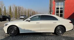 Mercedes-Benz S 500 2020 года за 94 800 000 тг. в Алматы – фото 4