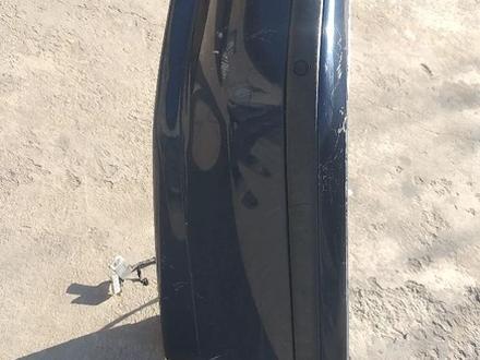 Бампер E 39 за 20 000 тг. в Шымкент – фото 3
