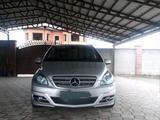Mercedes-Benz B 200 2011 года за 3 800 000 тг. в Алматы – фото 2