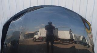 Капот nissan xtrail t32 за 90 000 тг. в Нур-Султан (Астана)