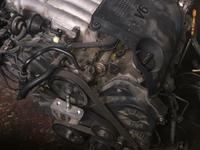 Двигатель акпп хундай санта фе 2.7 за 400 000 тг. в Караганда