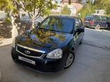 ВАЗ (Lada) 2170 (седан) 2013 года за 1 800 000 тг. в Кызылорда