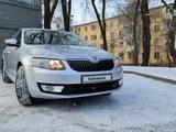 Skoda Octavia 2013 года за 4 900 000 тг. в Алматы