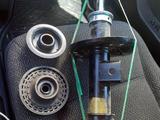 Амортизатор опорный подшипник передний 2 за 25 000 тг. в Атырау