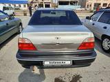 Daewoo Nexia 2007 года за 1 200 000 тг. в Туркестан – фото 3