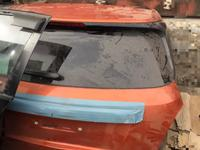 Chevrolet Tracker Багажник за 150 тг. в Алматы