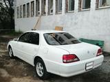 Toyota Cresta 1997 года за 1 900 000 тг. в Павлодар – фото 5