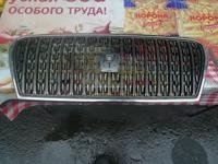 Решотка за 15 000 тг. в Алматы