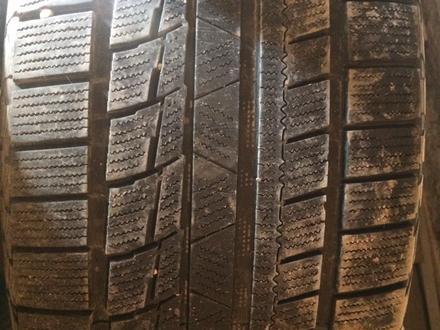 Шины за 45 000 тг. в Шымкент