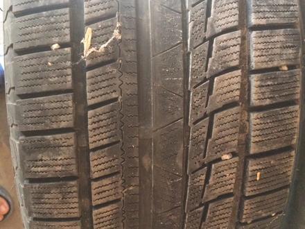 Шины за 45 000 тг. в Шымкент – фото 3